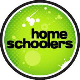 Ultimate Home School App
