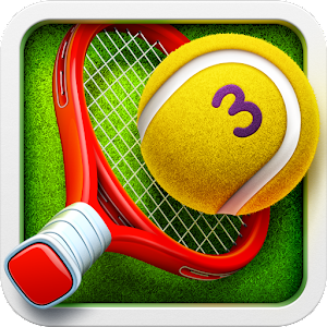 Hit Tennis 3 for PC and MAC