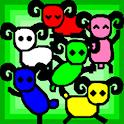 StraySheep 6 logo