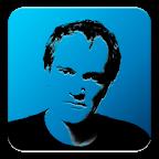 Tarantino Media