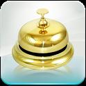 FCS Hotel i-Guest HD icon