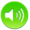 Widget Sound icon