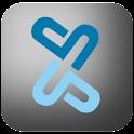 InVivoLink Remote Control logo