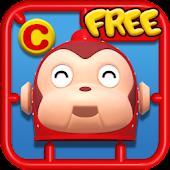 Cocomongs'Lab Free