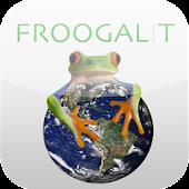 FroogalPoS