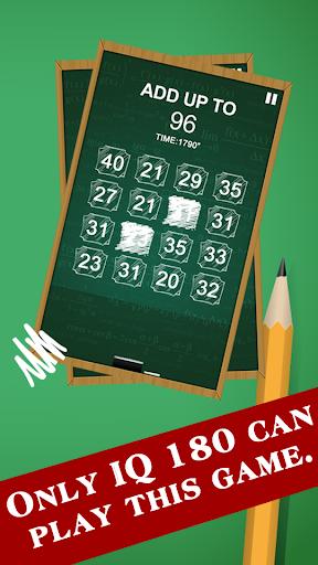 Math Joy Game