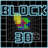Block 3D