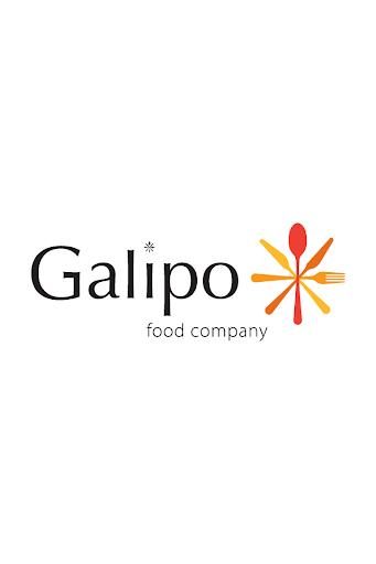 Galipo Mobile