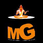 MySQLGuru