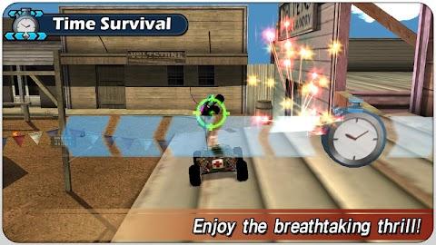 RE-VOLT 2 : Best RC 3D Racing Screenshot 24