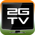2G Live TV Sports TV World T20 icon