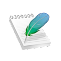 My Notes icon