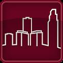 ODFCU Mobile Banking icon