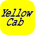 Yellow Cab Louisville icon