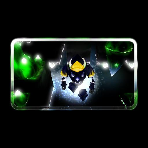 Droidkoban 3D Pro  Sokoban