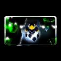 Droidkoban 3D Pro (Sokoban) logo