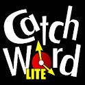 Catch Word Lite logo