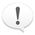 거성 알리미 icon