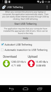 TP-LINK Tether on the App Store - iTunes - Apple