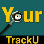 TrackU