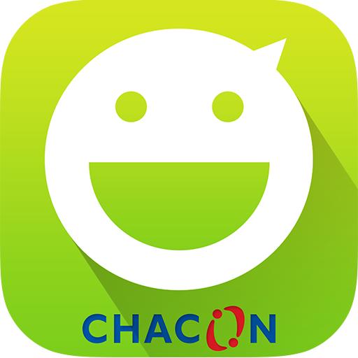 Chacon NEO