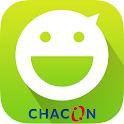 Chacon NEO icon