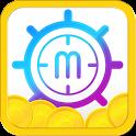 미션피플 icon