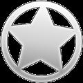Astrill VPN 2.7 icon