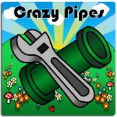 Crazy Pipes