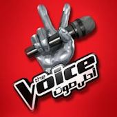 The Voice احلى صوت