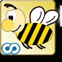 BeeCommander icon