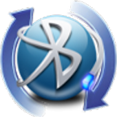 Bluetooth Pinger