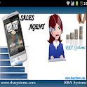 Sales Agent logo