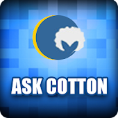 Ask Cotton