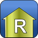REAP - Free version icon
