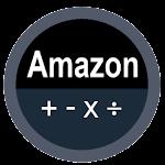 Calculator for Amazon US/UK