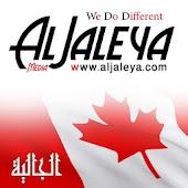 Aljaleya