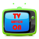 TV Watch On icon