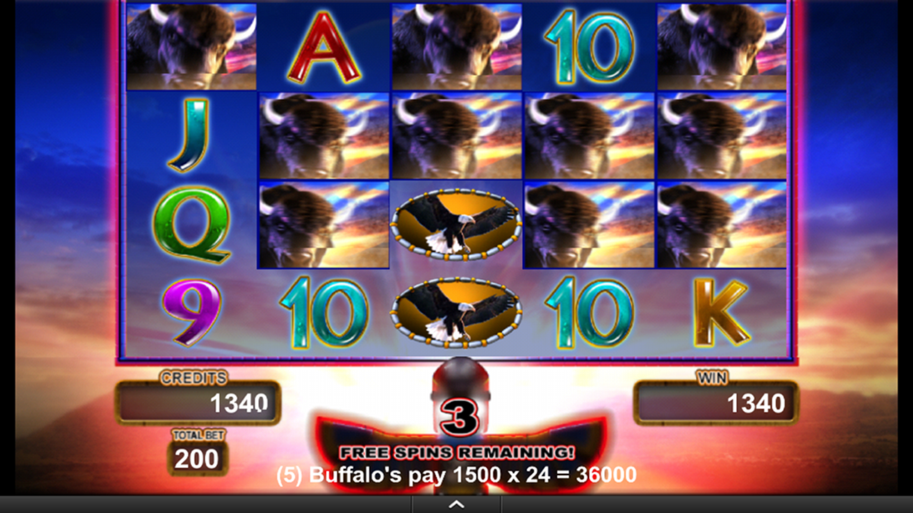 online slot machine game automatenspiele free