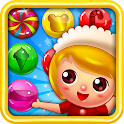 Candy Frenzy icon