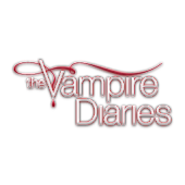 All New Vampire Diaries LW