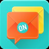 온메시지 메시지온 – 편리한 문자 메시지 관리