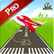 Air Control Runway Ads Free