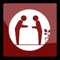 常識診断クイズ(ビジネスマナー編) logo