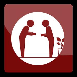 常識診断クイズ(ビジネスマナー編)