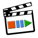 Remote for MPC LITE icon