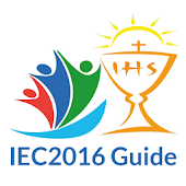 IEC2016 Guide