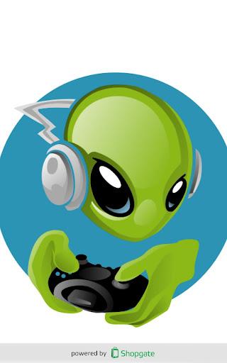 Gamecodeshop Inetdotcom