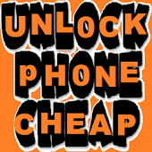 Unlock Mobile Phone