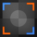 App Completure - Wall of Shame apk for kindle fire